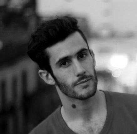 Lucas Minhondo