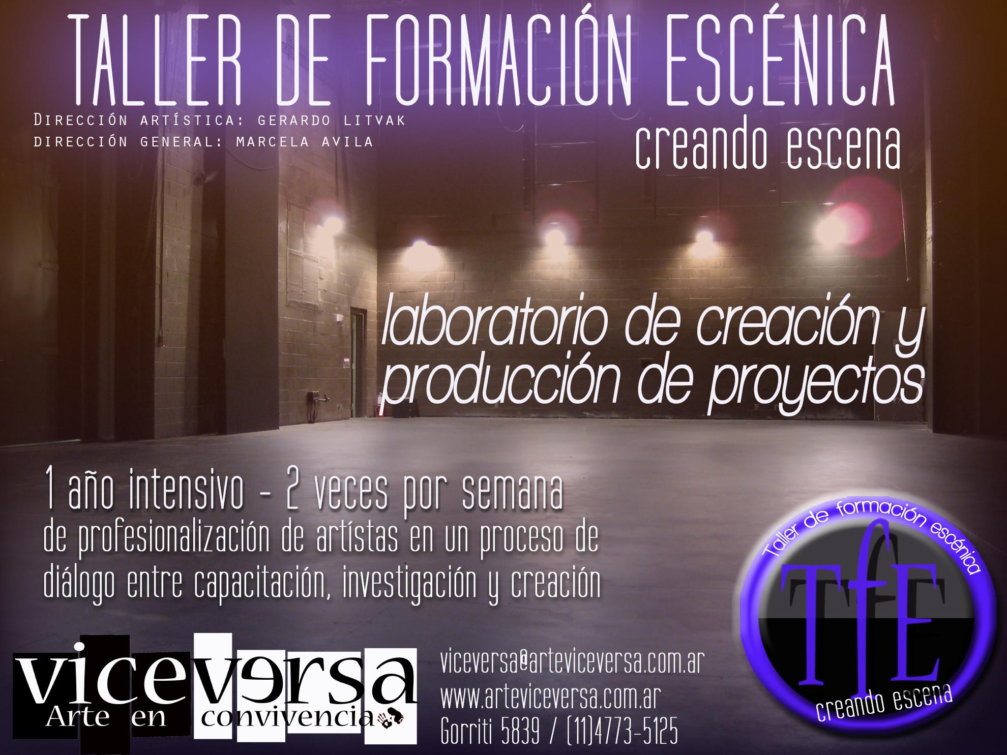 flyer1-tfe